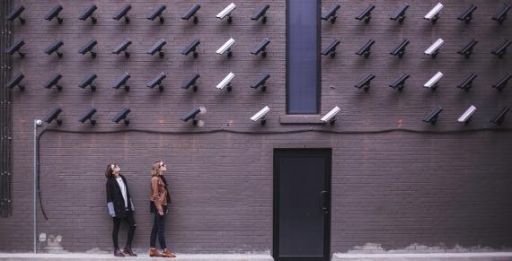Cómo proteger los datos en tu empresa