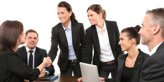 Consejos para internacionalizar la empresa