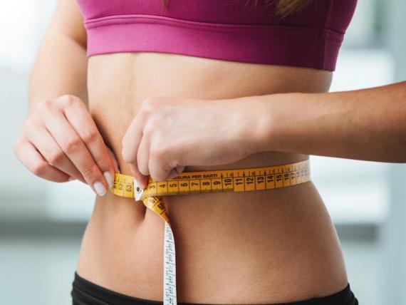 Desacreditamos algunos mitos comunes sobre la pérdida de peso.