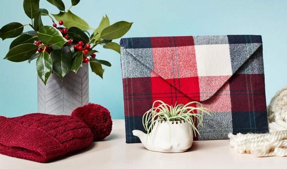 Amazon Handmade, la tienda de regalos hechos a mano de Amazon