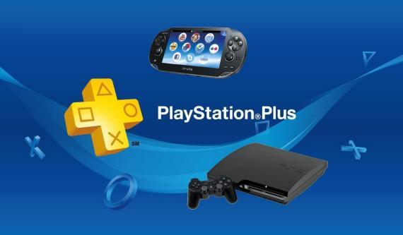 Sony recuerda que PlayStation Plus ya no tendrá juegos gratis para PS3 y PS Vita en 2019