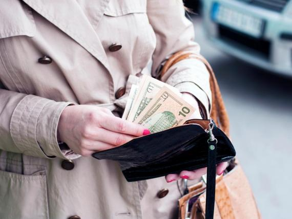 There are a lot of ways you could be wasting money without even realizing it.