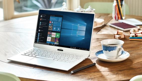Estas son las primeras novedades de Windows 10 April 2019 Update
