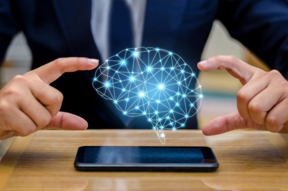 Qué es inteligencia artificial, Machine learning y cómo mejora tu vida