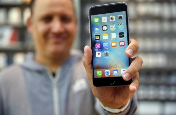 Clear your iPhone's cache, and you could see your device running faster.