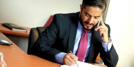Claves para mejorar los tiempos de gestión en los despachos de abogados