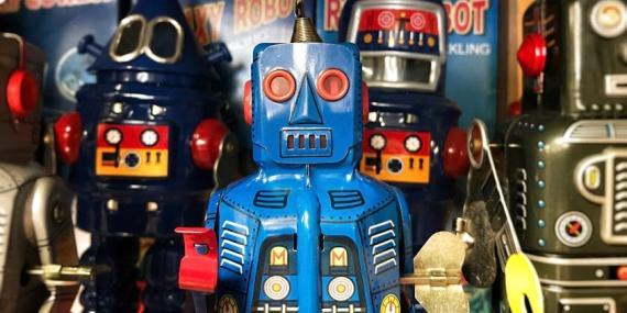 Cómo funciona un Robo Advisor