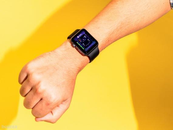 ¿Puede el Apple Watch detectar problemas cardíacos? Un estudio dice que sí, pero con ciertas consideraciones.