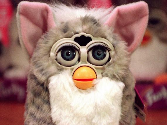 Furby, the nonsense-talking, furry, hamster-mixed-with-an-owl electronic toy, took over the 90s, but its popularity dropped off quickly thereafter. However, Furby remained a hot toy long enough to make $500 million annually at its