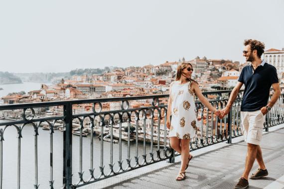 turismo, vacaciones