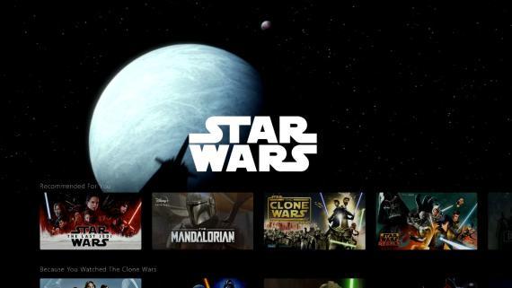 El contenido censurado y todo lo que no vas a poder ver en Disney Plus