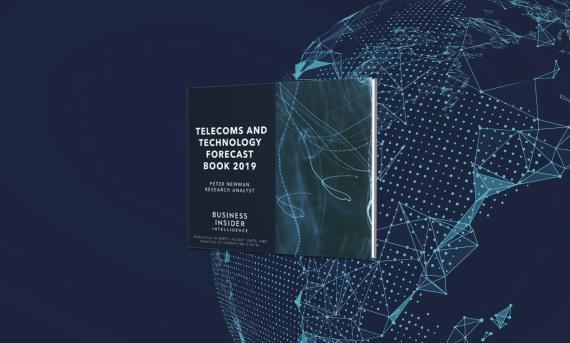 Forecas Book Teleco