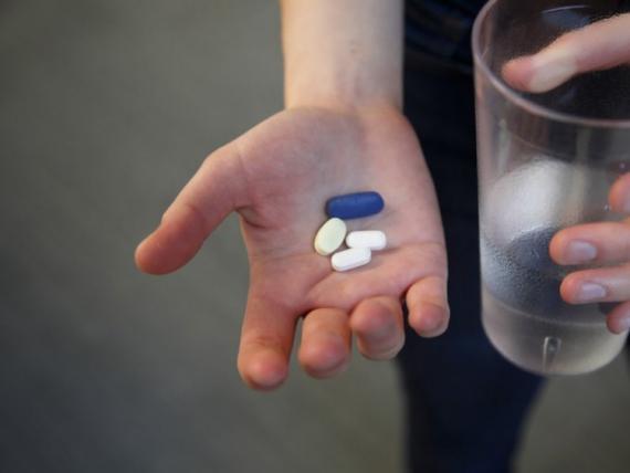 """La metformina es a menudo calificada de """"milagro""""."""