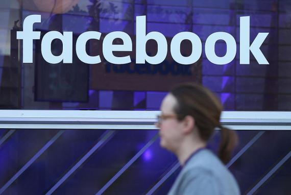 Puedes hacer tu lista de amigos de Facebook privada en rápidos pasos.