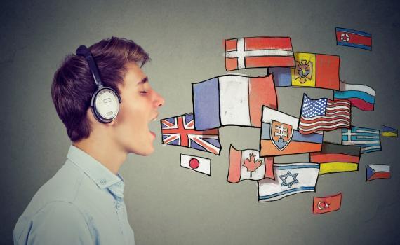 5 idiomas que te ayudarán an encontrar trabajo, según los expertos