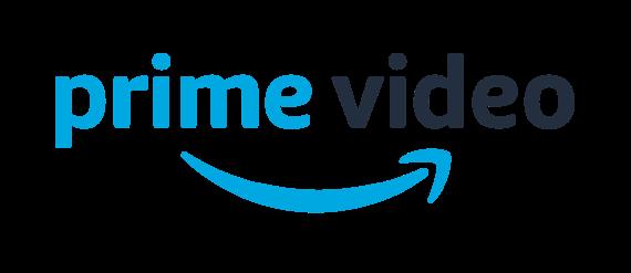Prueba gratis Amazon Prime Video