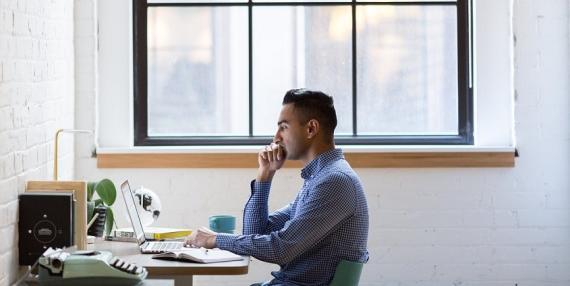 Cómo calcular la prestación por desempleo