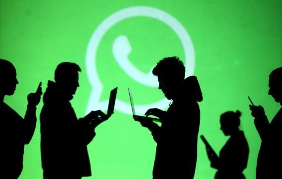 Meet the shadowy security firm from Israel whose technology is believed to be at the heart of the massive WhatsApp hack