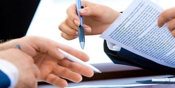 Negociar la indemnización por despido