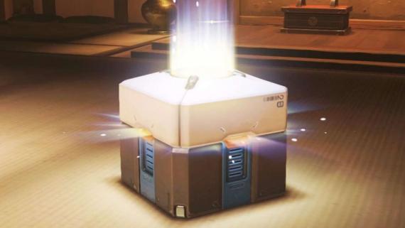 Un senador americano quiere crear un proyecto de ley para evitar que Fortnite y otros juegos vendan Loot boxes a los menores. Este es el motivo por el que generan tanto pánico