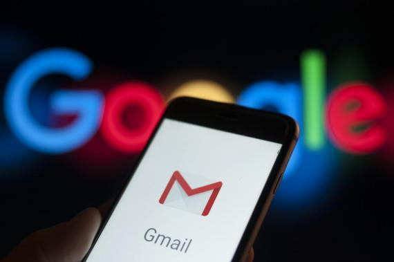 Google recently added a handful of new features to Gmail.