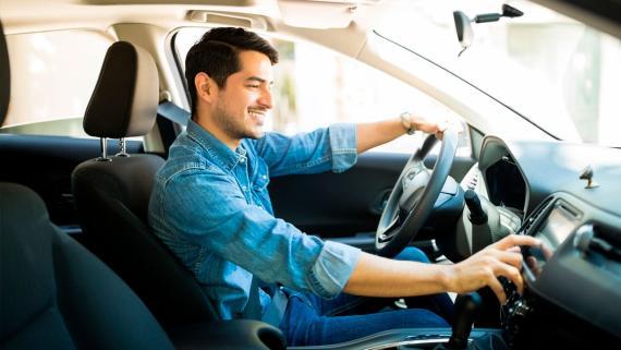 Accesorios para coche que mejorarán tu experiencia al volante