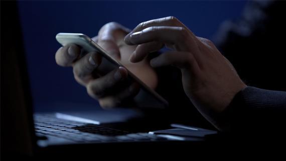 Cómo ver las contraseñas WiFi guardadas en Android