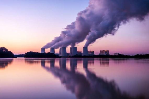 Emisiones C02