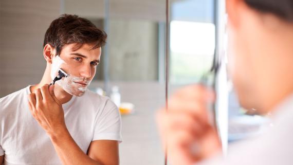Estas son las 5 mejores afeitadoras para hombre en Amazon de 2019
