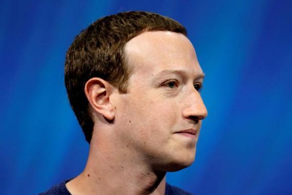 Un revisor de contenidos de Facebook murió en el trabajo, según un informe que detalla las condiciones laborales de la red social