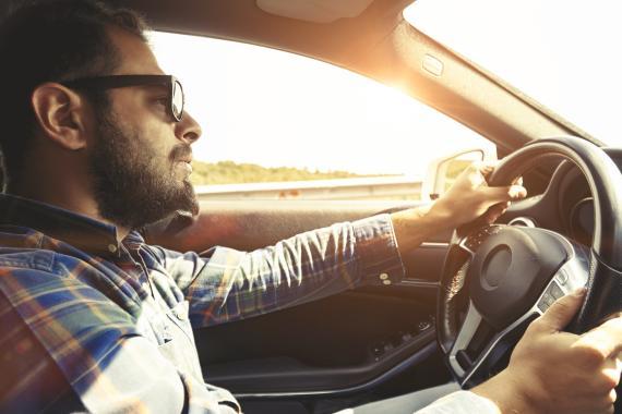 Una avería en un coche de transmisión automática puede salir cara.