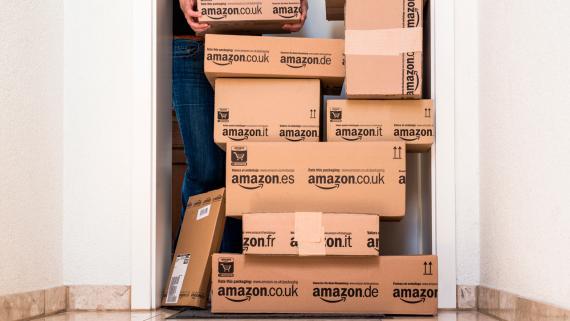 Los 11 chollos del Amazon Prime Day que han pasado desapercibidos