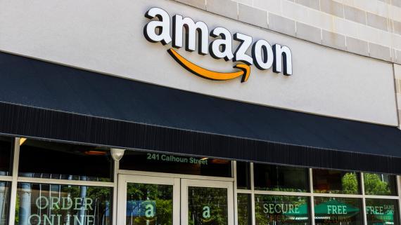 Amazon Prime Day 2019: cómo usar gratis 30 días al rival de Netflix