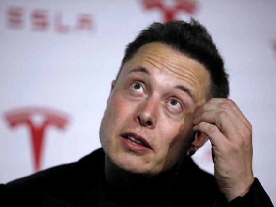 Tesla's whole plan for making money may have just gotten blown sky-high