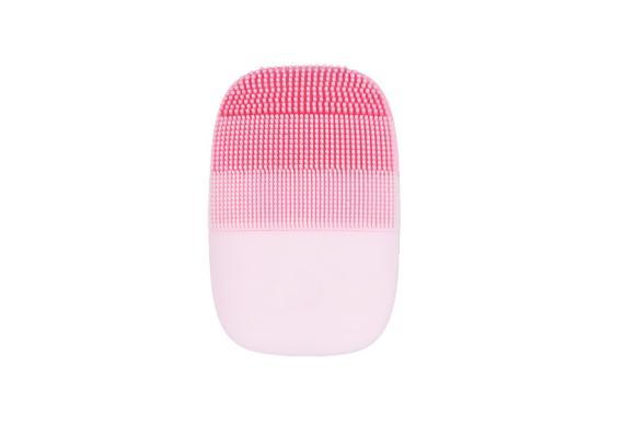 Cepillo limpiador Xiaomi
