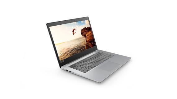 Chollo Amazon del día: portátil Lenovo Ideapad 120s en oferta, 170€