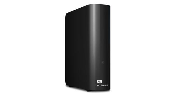 Oferta Amazon: disco duro externo de 6TB, rebajado más de 60 euros