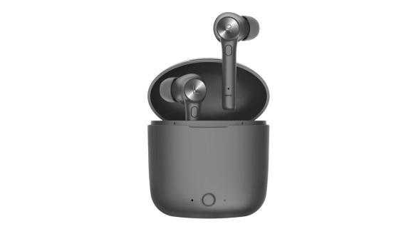 Oferta día Amazon: auriculares inalámbricos Bluetooth 5.0 por 20 euros