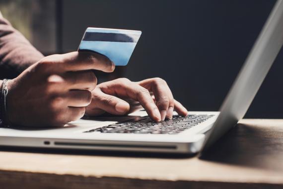 ¿En qué fijarse al comprar online durante el Amazon Black Friday 2019 en España?
