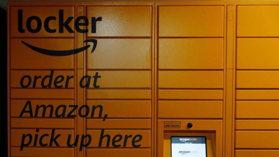 Envíos gratuitos en Amazon sin suscripción Prime: trucos y consejos