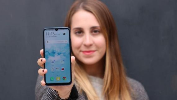 Estos son los mejores móviles que puedes comprar por menos de 400 en relación calidad/precio