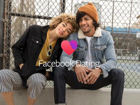 Todas las características que Facebook Dating ofrece para atraer a los milenios lejos de rivales como Tinder, Hinge y Bumble.