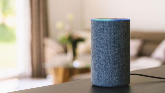 21 dispositivos que puedes controlar con Alexa a través de Amazon Echo