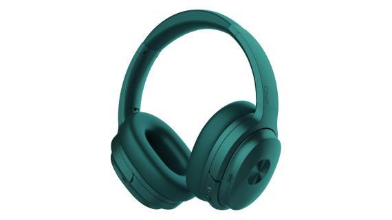 Auriculares inalámbricos cancelación de ruido