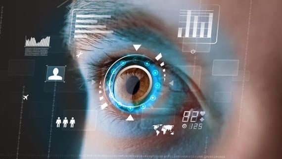Algoritmos de visión: así es la inteligencia artificial que mejora la vida de las personas