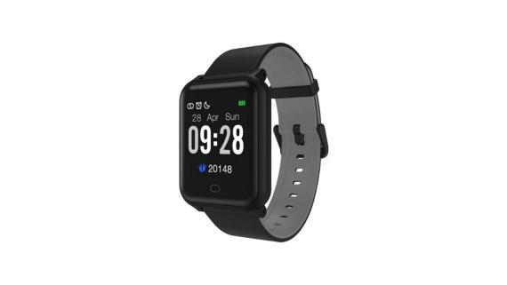 Amazon ofertas del día: Smartwatch Fitpolo por 59,99 euros (-58%)