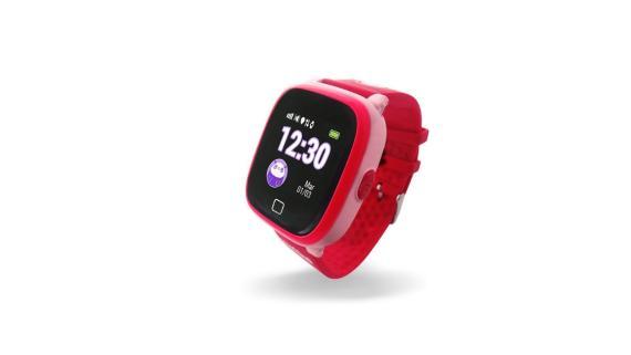 Amazon ofertas del día: smartwatch para niños por 78,99 euros (-20%)