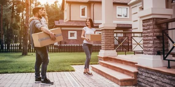 Cómo influye el plazo en una hipoteca