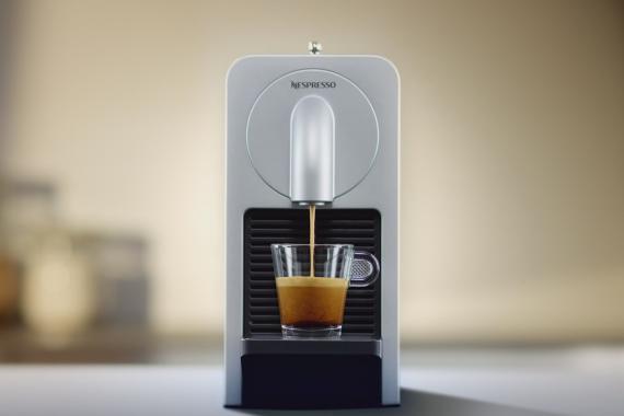 Mejor cafetera de cápsulas 2019: cómo elegirlas y características - Nespresso, Dolce Gusto, Lavazza, Krups, Philips, DeLonghi, Xiaomi