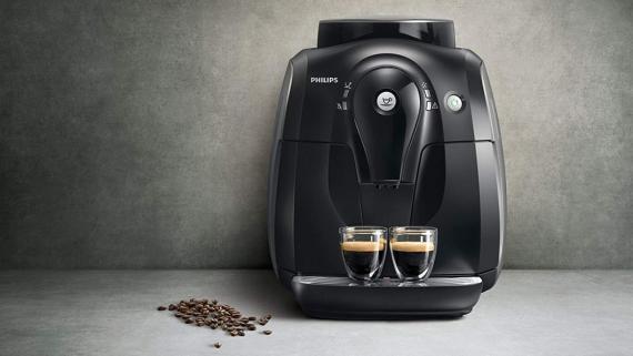 Mejor máquina de café espresso 2019: cómo elegirlas y características de las cafeteras